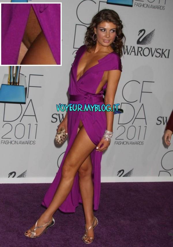Tits Yasmine Latiffe  naked (99 pictures), iCloud, bra